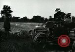 Image of Henry Ford United States USA, 1919, second 5 stock footage video 65675024116