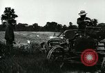Image of Henry Ford United States USA, 1919, second 6 stock footage video 65675024116