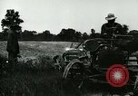 Image of Henry Ford United States USA, 1919, second 7 stock footage video 65675024116