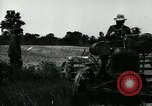 Image of Henry Ford United States USA, 1919, second 8 stock footage video 65675024116