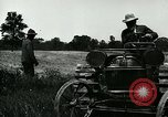 Image of Henry Ford United States USA, 1919, second 9 stock footage video 65675024116