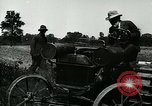 Image of Henry Ford United States USA, 1919, second 10 stock footage video 65675024116
