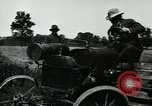 Image of Henry Ford United States USA, 1919, second 11 stock footage video 65675024116