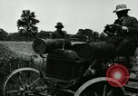 Image of Henry Ford United States USA, 1919, second 12 stock footage video 65675024116