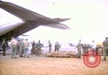 Image of Vietnam War American Troop build-up Da Nang Vietnam, 1965, second 11 stock footage video 65675024120