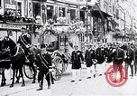 Image of World War I Europe, 1914, second 11 stock footage video 65675024130