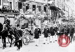 Image of World War I Europe, 1914, second 12 stock footage video 65675024130