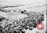 Image of World War I battle scenes in France and Belgium Europe, 1914, second 12 stock footage video 65675024131
