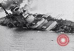Image of World War I Adriatic Sea, 1918, second 3 stock footage video 65675024132