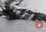 Image of World War I Adriatic Sea, 1918, second 5 stock footage video 65675024132