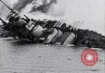Image of World War I Adriatic Sea, 1918, second 7 stock footage video 65675024132