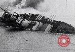 Image of World War I Adriatic Sea, 1918, second 9 stock footage video 65675024132