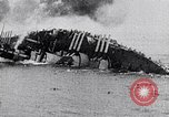 Image of World War I Adriatic Sea, 1918, second 12 stock footage video 65675024132