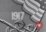 Image of World War I France, 1917, second 1 stock footage video 65675024133