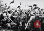 Image of Armistice ending World War 1 France, 1918, second 11 stock footage video 65675024134