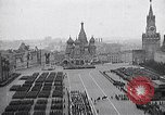 Image of World War I Russia, 1925, second 10 stock footage video 65675024135
