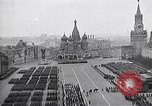 Image of World War I Russia, 1925, second 11 stock footage video 65675024135