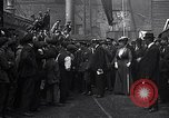 Image of King George V Liverpool England, 1918, second 8 stock footage video 65675024136