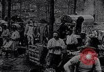 Image of Marshall Petain France, 1917, second 2 stock footage video 65675024137