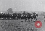Image of Philippe Petain France, 1918, second 2 stock footage video 65675024138