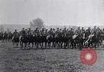 Image of Philippe Petain France, 1918, second 4 stock footage video 65675024138