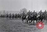 Image of Philippe Petain France, 1918, second 6 stock footage video 65675024138