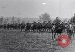 Image of Philippe Petain France, 1918, second 7 stock footage video 65675024138