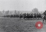 Image of Philippe Petain France, 1918, second 8 stock footage video 65675024138