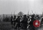 Image of Philippe Petain France, 1918, second 12 stock footage video 65675024138