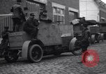 Image of World War I Belgium, 1917, second 9 stock footage video 65675024141