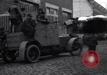 Image of World War I Belgium, 1917, second 10 stock footage video 65675024141