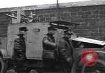 Image of World War I Belgium, 1917, second 11 stock footage video 65675024141