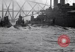 Image of K6 submarine London England United Kingdom, 1918, second 5 stock footage video 65675024147