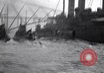Image of K6 submarine London England United Kingdom, 1918, second 6 stock footage video 65675024147