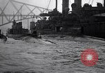 Image of K6 submarine London England United Kingdom, 1918, second 8 stock footage video 65675024147