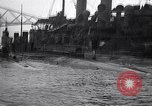 Image of K6 submarine London England United Kingdom, 1918, second 12 stock footage video 65675024147