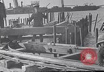 Image of World War I Sedd el Bahr Cape Helles Dardanelles Turkey, 1915, second 5 stock footage video 65675024149