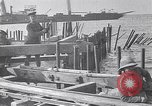 Image of World War I Sedd el Bahr Cape Helles Dardanelles Turkey, 1915, second 6 stock footage video 65675024149