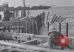 Image of World War I Sedd el Bahr Cape Helles Dardanelles Turkey, 1915, second 7 stock footage video 65675024149