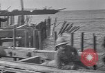 Image of World War I Sedd el Bahr Cape Helles Dardanelles Turkey, 1915, second 8 stock footage video 65675024149