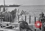 Image of World War I Sedd el Bahr Cape Helles Dardanelles Turkey, 1915, second 9 stock footage video 65675024149