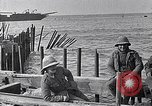 Image of World War I Sedd el Bahr Cape Helles Dardanelles Turkey, 1915, second 10 stock footage video 65675024149