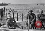 Image of World War I Sedd el Bahr Cape Helles Dardanelles Turkey, 1915, second 11 stock footage video 65675024149