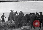 Image of World War I Salonica Greece, 1915, second 3 stock footage video 65675024150