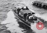 Image of Motor boat racing United States USA, 1915, second 6 stock footage video 65675024151