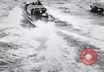 Image of Motor boat racing United States USA, 1915, second 7 stock footage video 65675024151