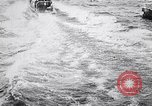 Image of Motor boat racing United States USA, 1915, second 8 stock footage video 65675024151