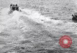 Image of Motor boat racing United States USA, 1915, second 9 stock footage video 65675024151