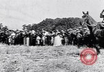 Image of French troops Lorraine France, 1916, second 7 stock footage video 65675024152