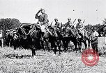 Image of French troops Lorraine France, 1916, second 12 stock footage video 65675024152